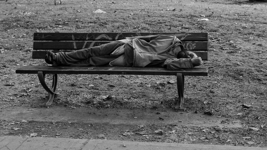 Rapporto 2020 sulla povertà ed esclusione sociale