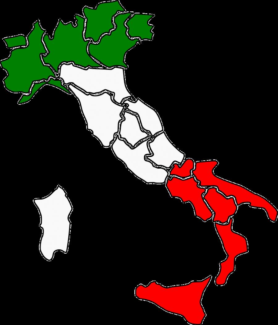 Covid-19 – Le misure da Regione a Regione