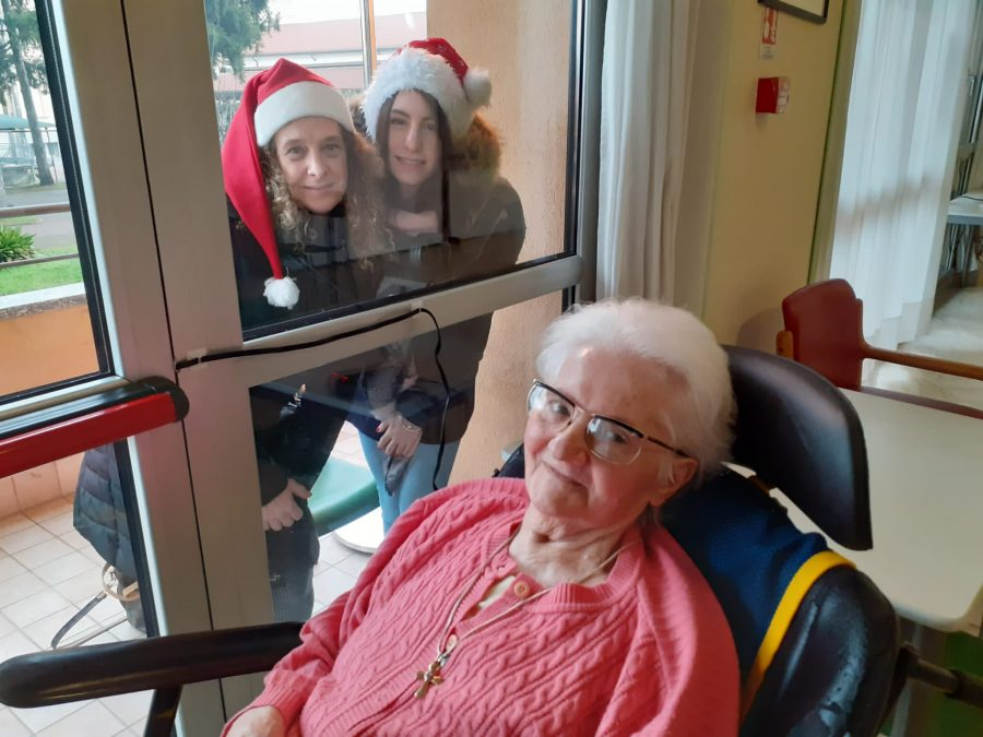 Seregno – Il dono più bello di Natale