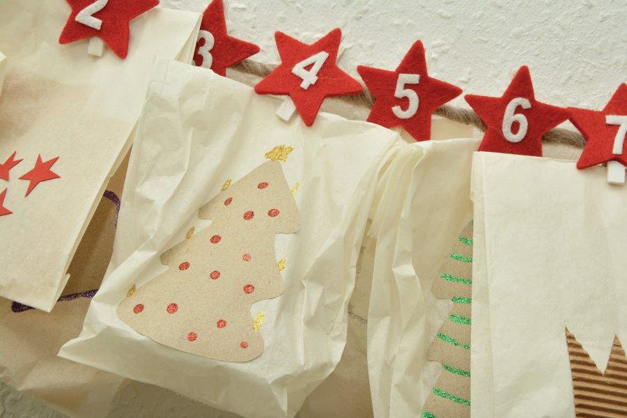 Bergamo – I calendari d'Avvento per un Natale diverso, ma speciale