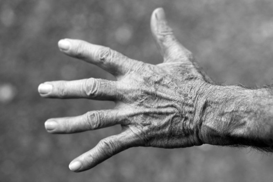 Anziani non autosufficienti, dov'è la politica?