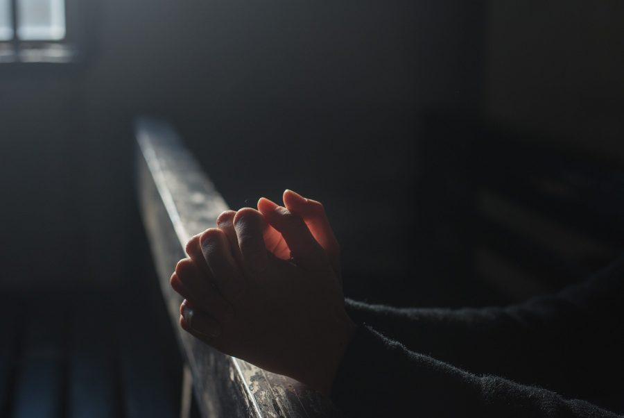 IV Domenica del Tempo Ordinario – La preghiera, un assaggio di eternità