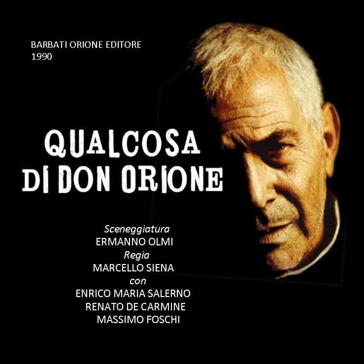Ercolano –  Qualcosa di Don Orione