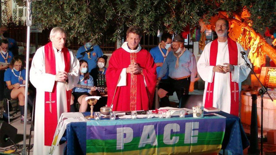 Palermo – Borsellino, ricordare per tenere deste le coscienze