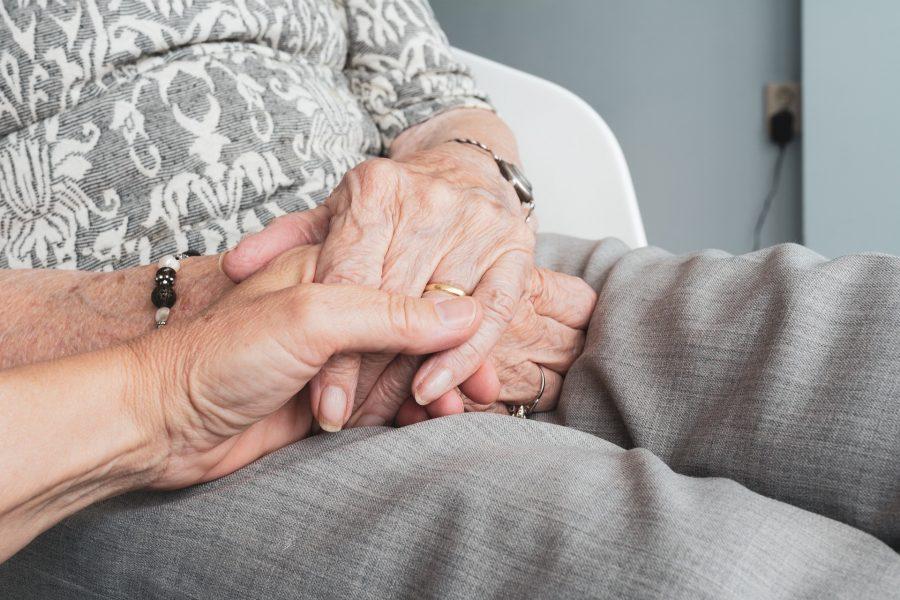 Selargius – Quando l'incontro con la sofferenza ti cambia la vita