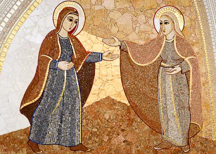 Maria Assunta in Cielo, la nostra speranza