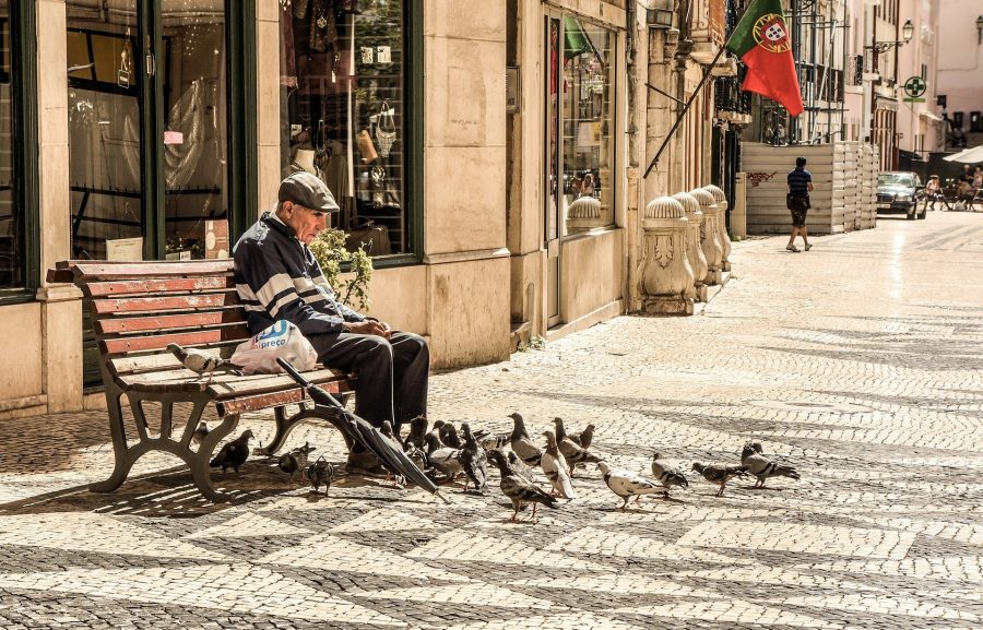 Silver economy: come la longevità sta cambiando la società