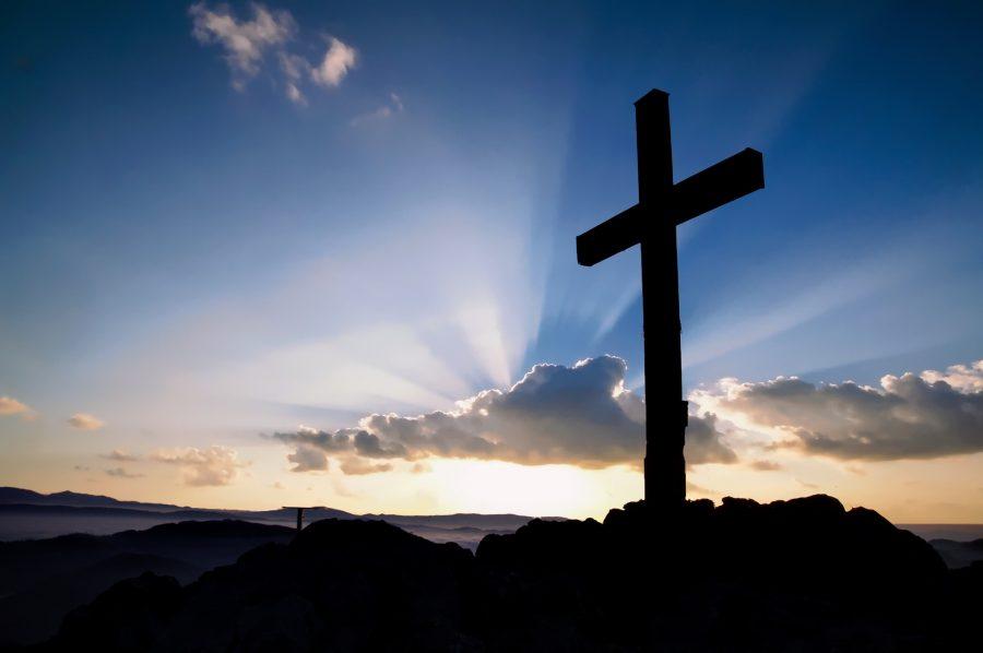 XXIV Domenica del Tempo Ordinario – Seguire Gesù sulla via della croce