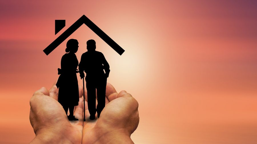 Un nuovo patto per la domiciliarità